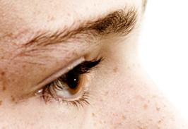 clínica oftalmológica en gijon