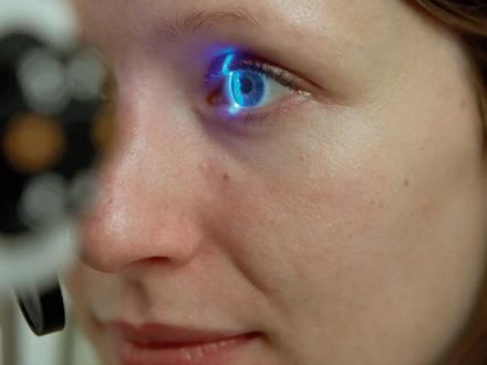 avancesglaucoma