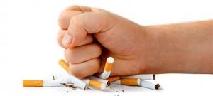 dejar de fumar1