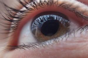 ojo para web3